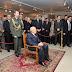 Εγκαίνια έκθεσης σήμερα στα Ιωάννινα από τον πρόεδρο της Δημοκρατίας