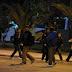 Ανακοίνωση της Νεολαίας ΣΥΝ Πάτρας για το χτεσινό τραυματισμό μετανάστη στην Πάτρα και τα γεγονότα που ακολούθησαν