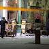 Επίθεση με εκρηκτικά σε καφετέρια στην αγορά Χαν ελ Χαλίλι του Καΐρου