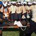 Δύο άνθρωποι ποδοπατήθηκαν μέχρι θανάτου και τουλάχιστον 8 τραυματίστηκαν σε στάδιο στη Ανγκόλα