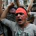 Τι κρύβεται πίσω από την στημένη εξέγερση  των Μουσουλμάνων στην  Αθήνα