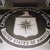 Aν είσαι χρηματιστής και απολύθηκες από την Wall Street μην στενοχωριέσαι ....προσλαμβάνεσαι από την CIA