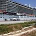 Σε περιορισμό δύο κρούσματα νέας γρίπης σε κρουαζιερόπλοιο - Κανονικά αποβιβάστηκαν οι υπόλοιποι επιβάτες