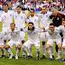 την 12η θέση της παγκόσμιας κατάταξης η εθνική Ελλάδας ποδοσφαίρου