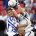 Ισοπαλία ο ΠΑΟΚ και επιστροφή στο Ελληνικό πρωτάθλημα