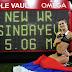 Nέο παγκόσμιο ρεκόρ από την Ισινμπάγεβα απόψε στην Ζυρίχη