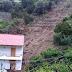 Δεκατρείς νεκροί από τις καταρρακτώδεις βροχές στη Σικελία