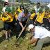 Δήλωση Νικολόπουλου για την παγκόσμια ημέρα περιβάλλοντος