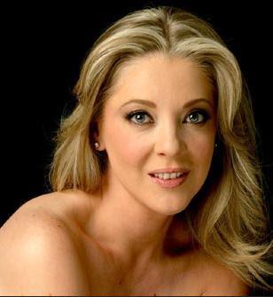 famosas y famosos fotos de edith gonzalez desnuda