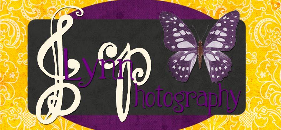 JLynnPhotography