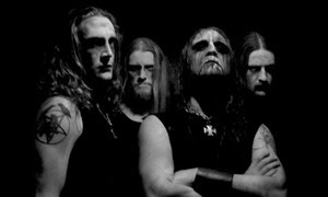 Lord Marduk