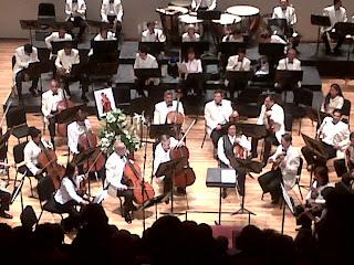 Música clásica para todos