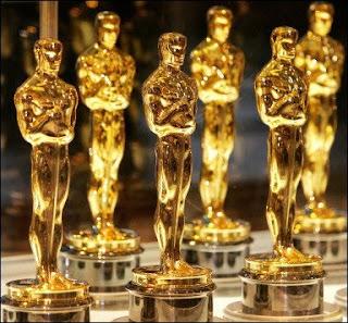 La Noche de los Oscares