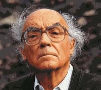 José Saramago 1922-2010