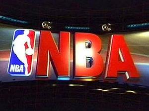 Regresa la NBA a México