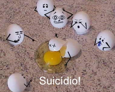 Flood Oficial - Página 6 Suicidio