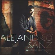 I ♥ Alee Sanz.