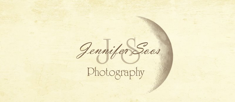 Jennifer Soos Photography