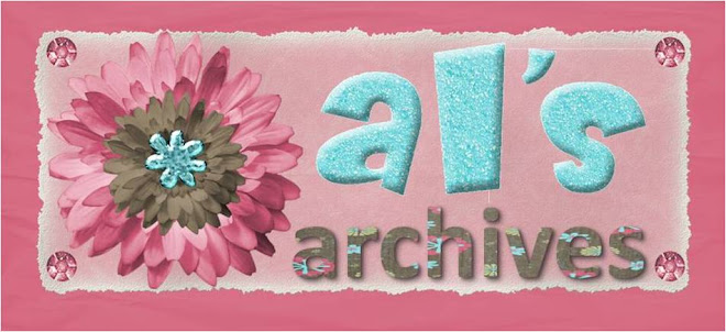 Al's Archives