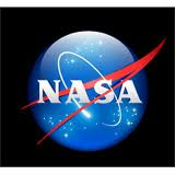 NASA TV