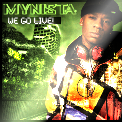 [We+Go+Live+Single+Cover.png]