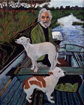 [Image: blog+Pileggi+two+dogs.jpg]