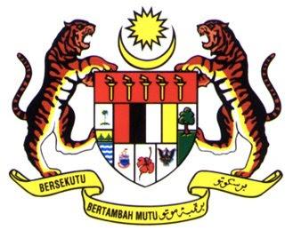 senarai penuh jemaah menteri kabinet kerajaan malaysia
