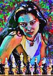 Fomento y difusión del ajedrez para las mujeres