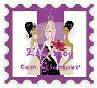 Premio Blog con Glamour