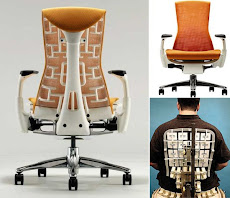 Is Embody the Best Chair Available?