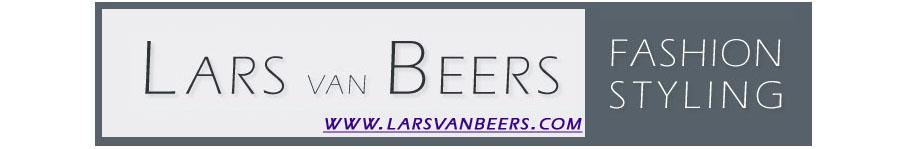 Lars van Beers