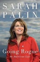 Gov. Sarah Palin&#39;s Autobiography