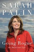 Gov. Sarah Palin's Autobiography