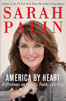 Gov. Palin's Newest Book!