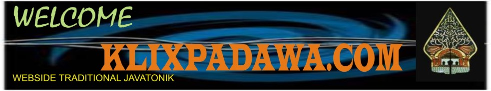 klixpandawa.com