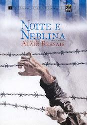 Baixar Filme Noite e Neblina (Legendado)
