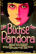 SRA. BATES II. LOUISE BROOKS, LA JOVEN DEL CASCO NEGRO BRILLANTE.