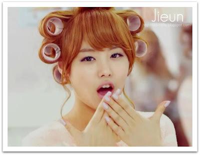 http://1.bp.blogspot.com/_F6BhghwdjkE/TTJWz7vZEzI/AAAAAAAADYo/szXPKGZgIHo/s1600/JieunB.jpg