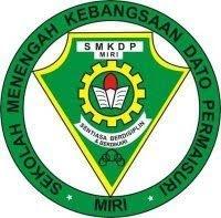 SMK Dato' Permaisuri, Miri