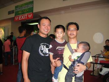 KLIM2010 - Tg Djan
