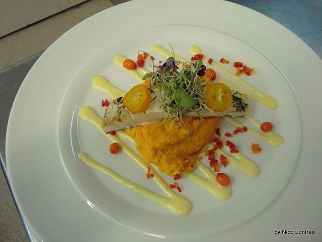 french fine dining menu ideas. french fine dining menu ideas r