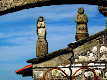 Ribeira Sacra, Patrimonio da humanidade
