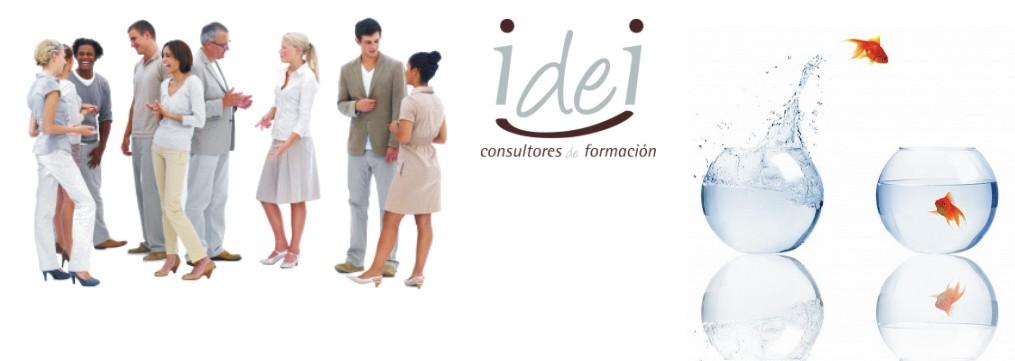 idei Consultores