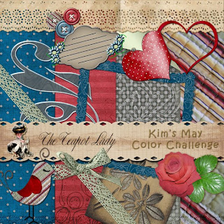 http://teapotlady.blogspot.com/2009/05/kims-dso-color-challenge-may.html