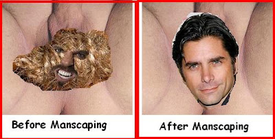 before+and+after+manscaping.JPG