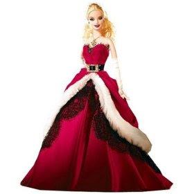 Berikut adalah kumpulan Gambar Barbie. Untuk download gambar, klik