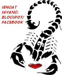 http://www.sengatsayang.blogspot.com & sengatsayang.facebook