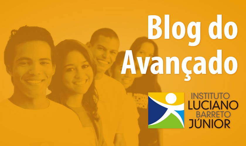 Blog do Avançado