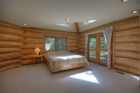 Image of bedroom Alpine Meadows real estate