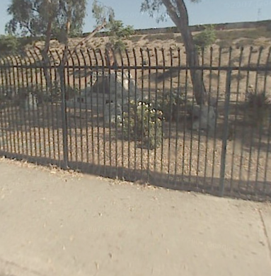 south el monte gay personals 10-3-2015 a long time ago, over 250 lions were kept in the city of el monte where the 10 freeway meets the intersection of peck and valley blvd several motion.